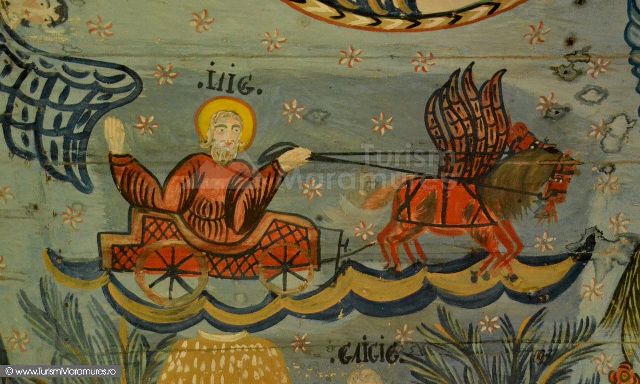 72_Biserica-de-lemn-din-Dealul-Carjii