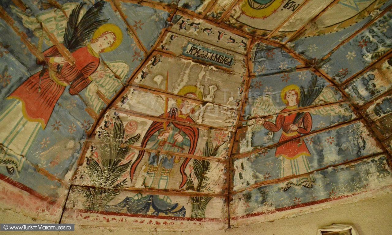 74_Biserica-de-lemn-din-Dealul-Carjii