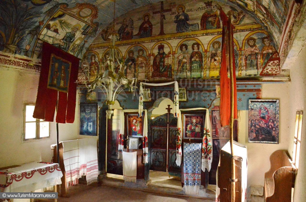 78_Biserica-de-lemn-din-Dealul-Carjii
