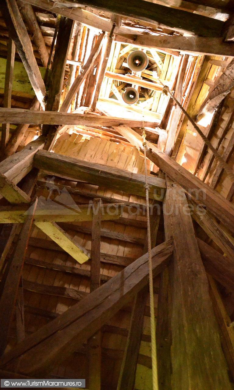 79_Biserica-de-lemn-din-Dealul-Carjii