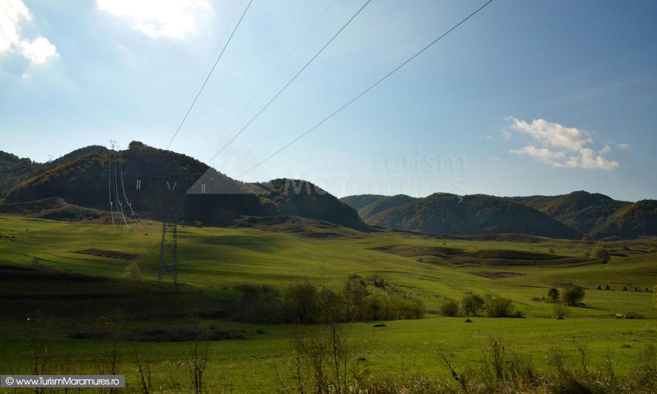 85_Magistrala-Ludus-Targu-Lapus