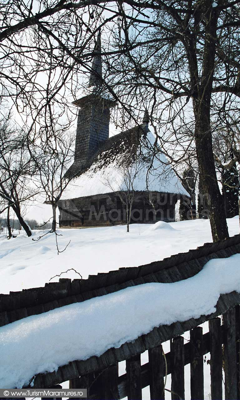 Biserica-lemn-Vima-Mica-Maramures_01