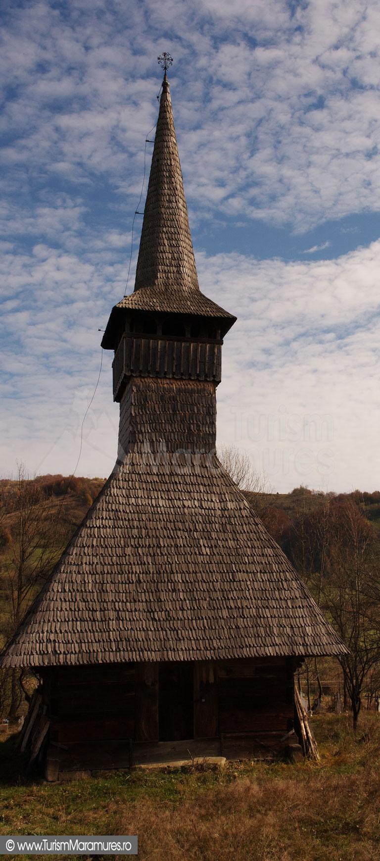 04_-Biserica-Sfintii-Arhangheli-Ungureni