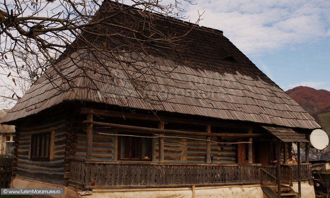 10_Casa-Ungureni