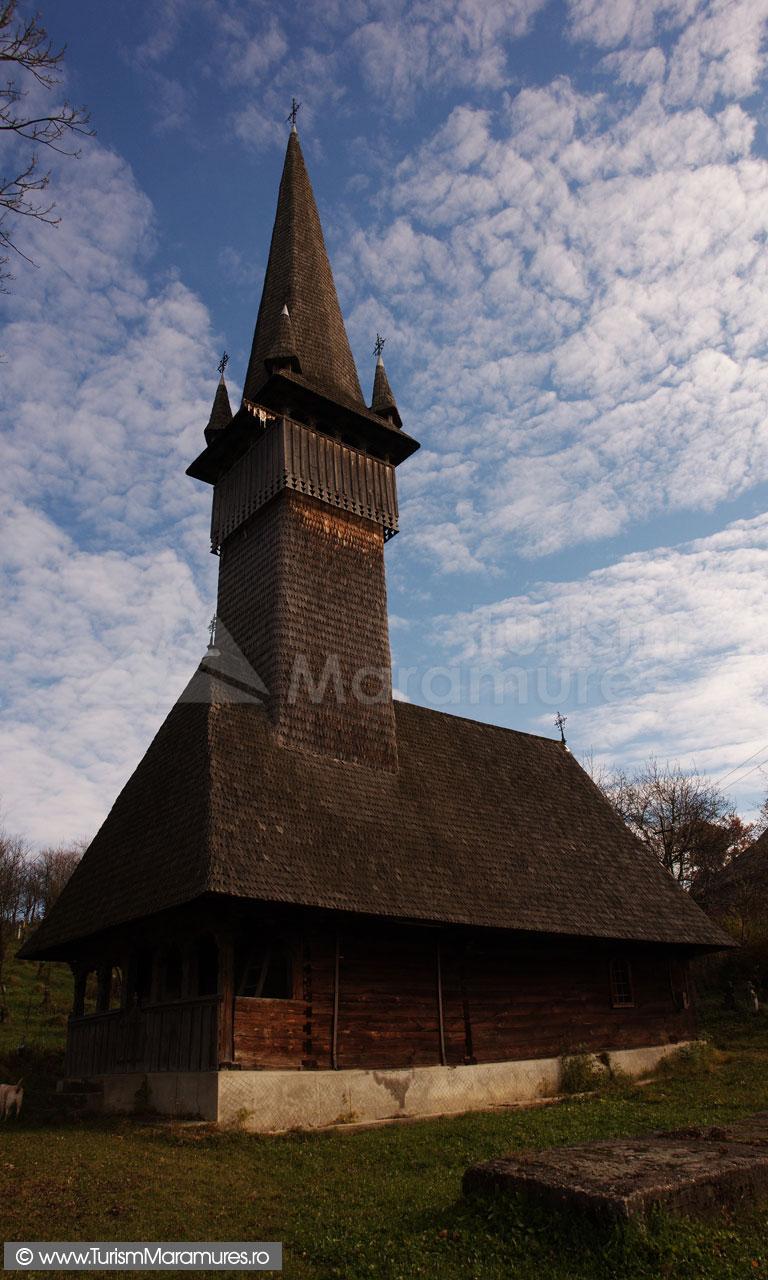 13_Biserica-Sfantul-Nicolae-Costeni