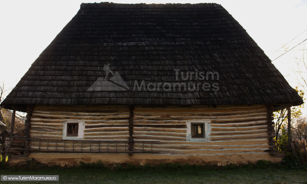 24_Casa-Cupseni-Maramures