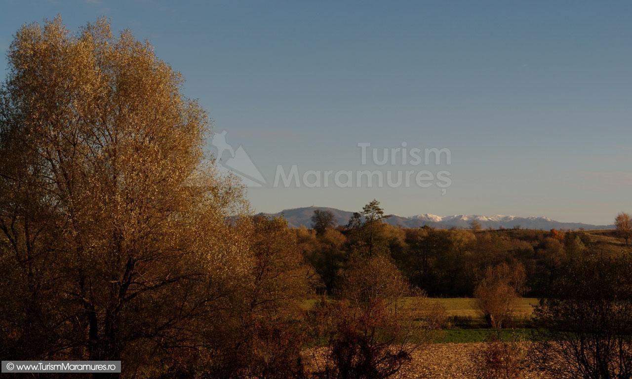 36_Panorama-din-Cernesti-Maramures