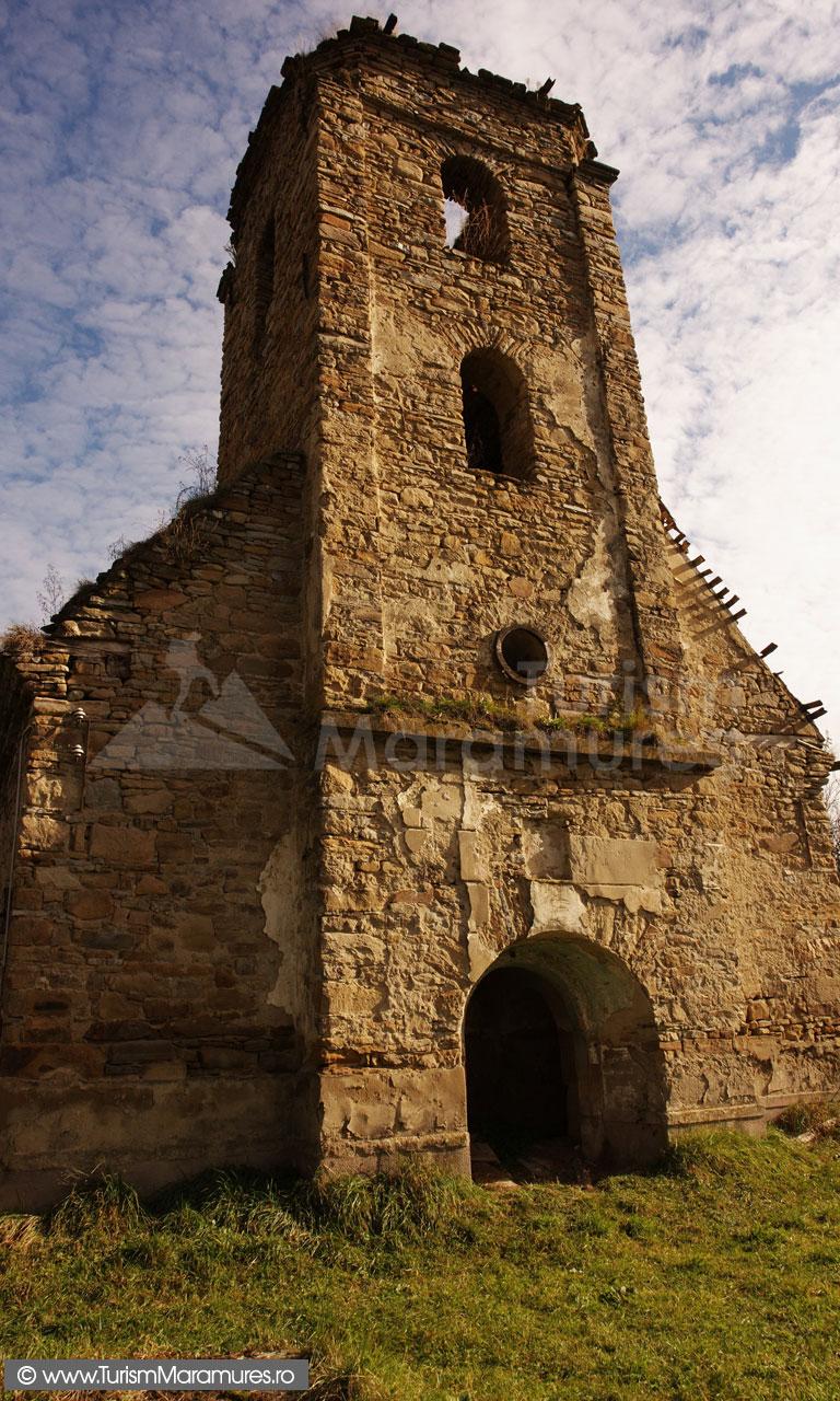 42_Biserica-Sfanta-Paraschiva-Ungureni-Maramures
