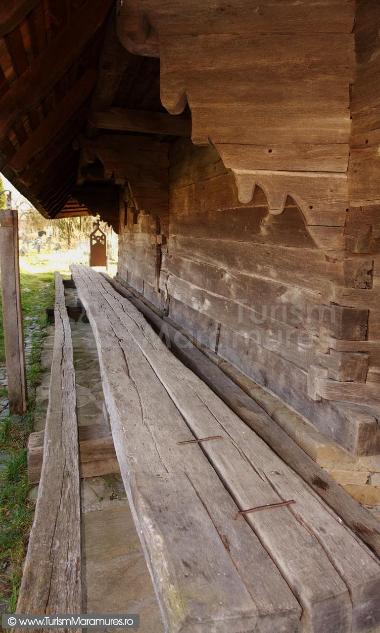 51_Biserica-Unesco-Rogoz