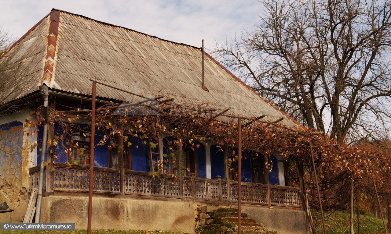 53_Casa-Razoare-Maramures