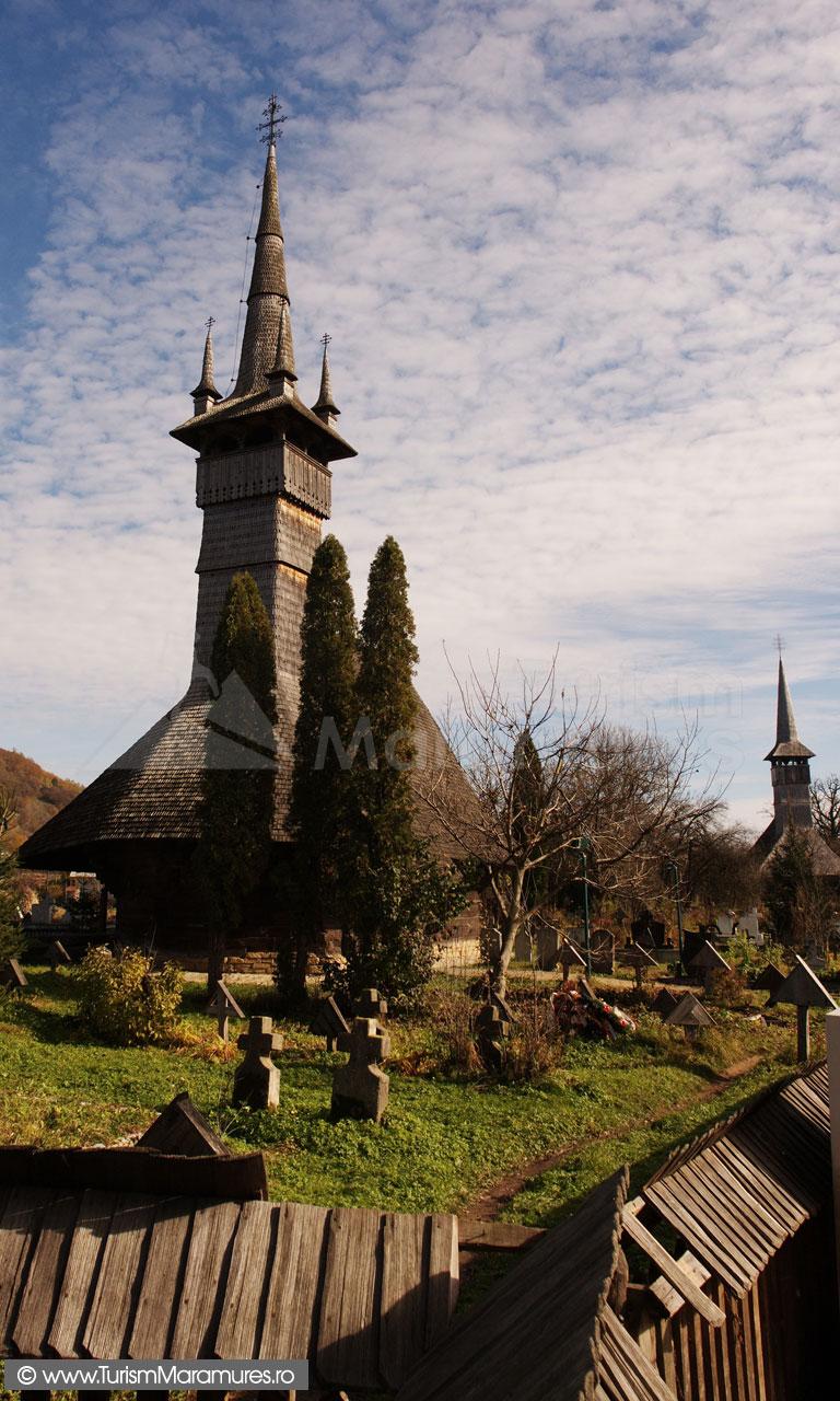 55_Biserica-Unesco-Rogoz