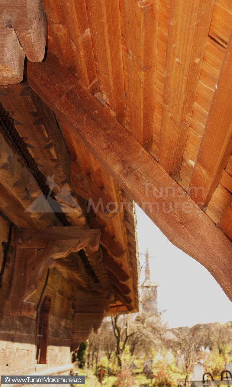 56_Sarpanta-Biserica-Unesco-Rogoz