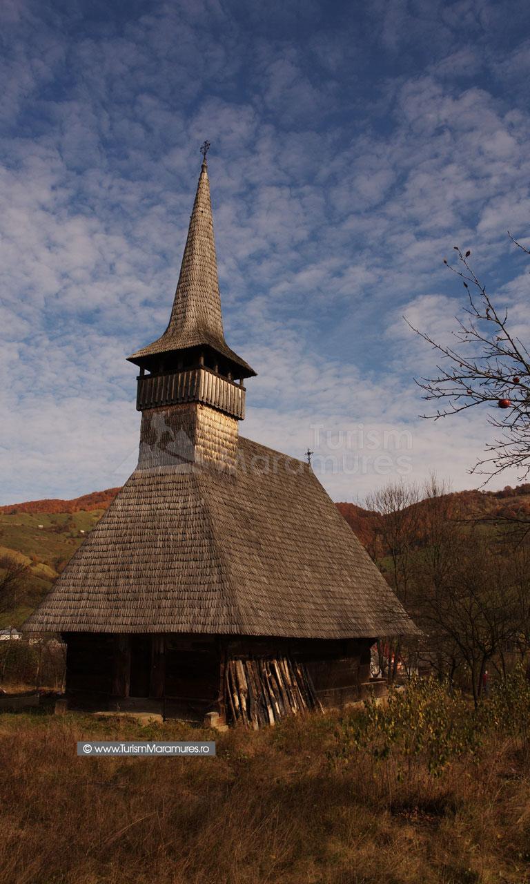 60_Biserica-Sfintii-Arhangheli-Ungureni