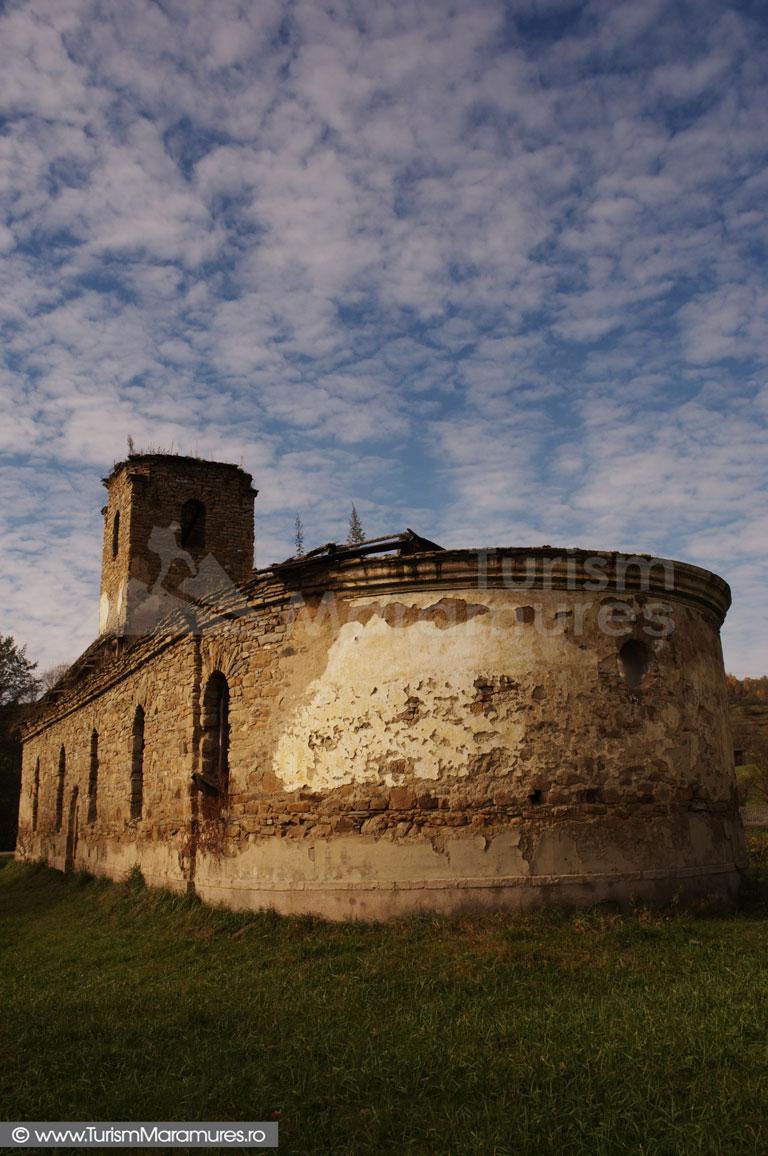 64_Biserica-Sfanta-Paraschiva-Ungureni