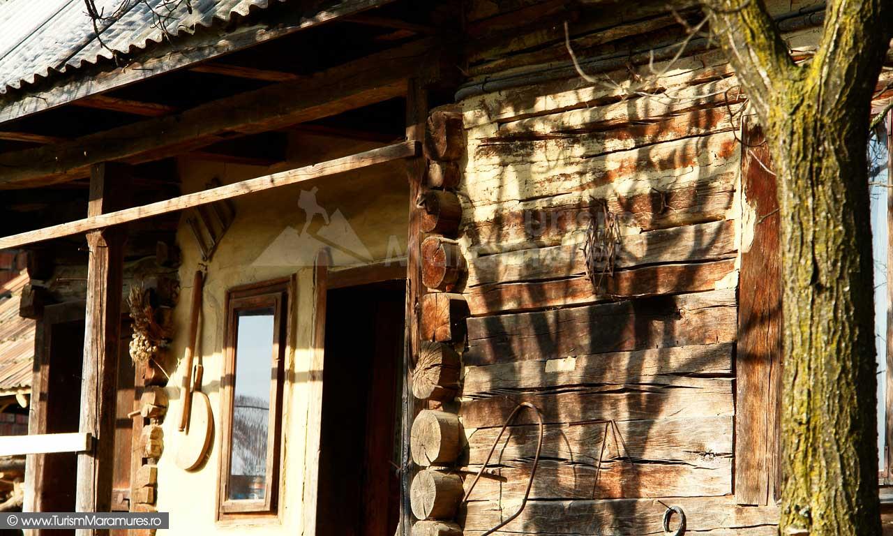16_Casa-zona-Lapus