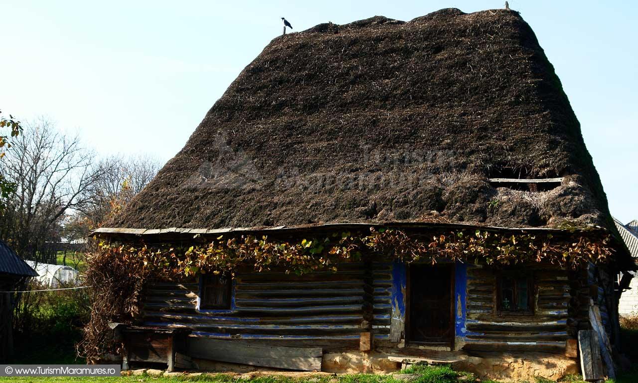 24_Casa-batraneasca-Costeni-Maramures