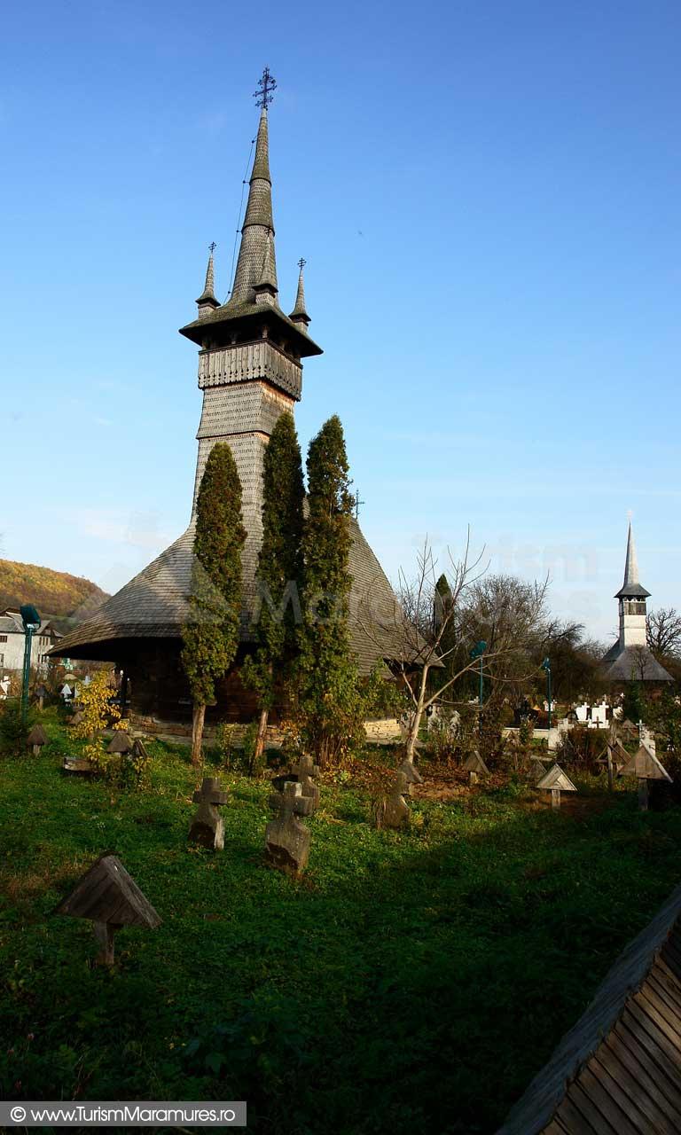 46_Biserica-Unesco-Rogoz-Maramures