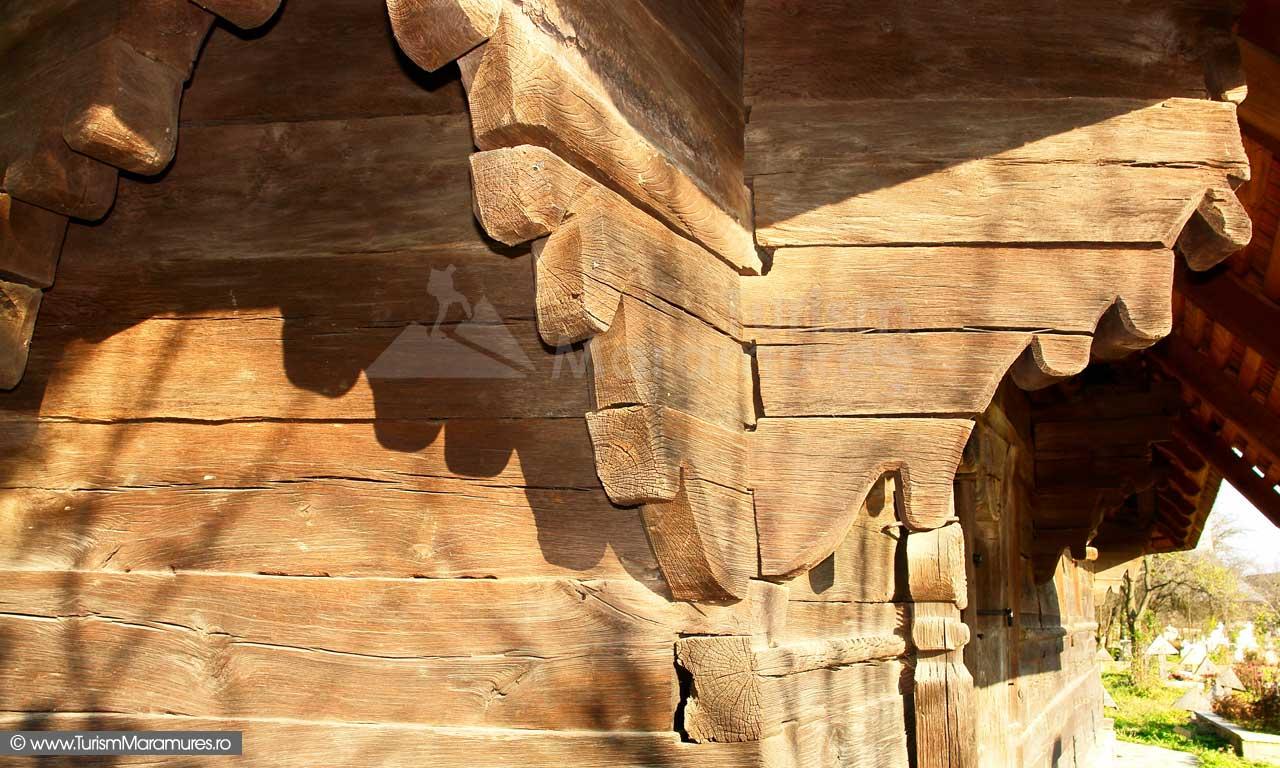 47_Biserica-UNESCO-Rogoz