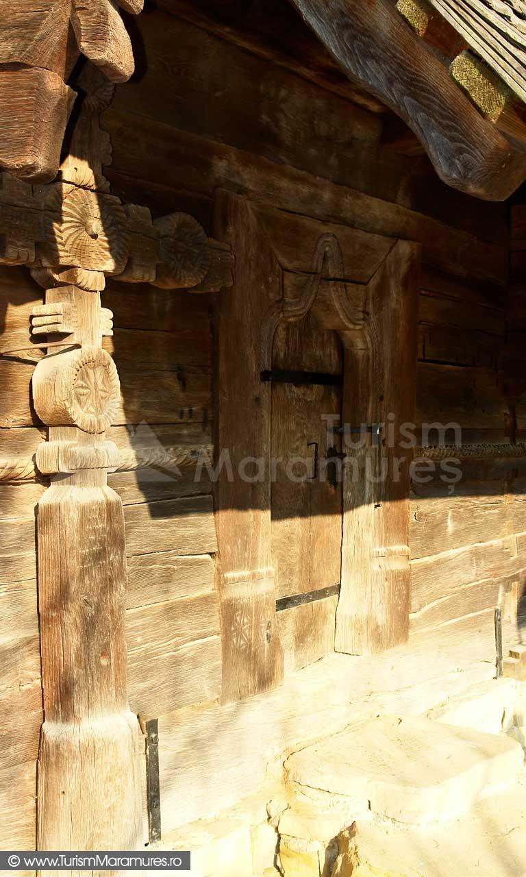 48_Biserica-UNESCO-Rogoz