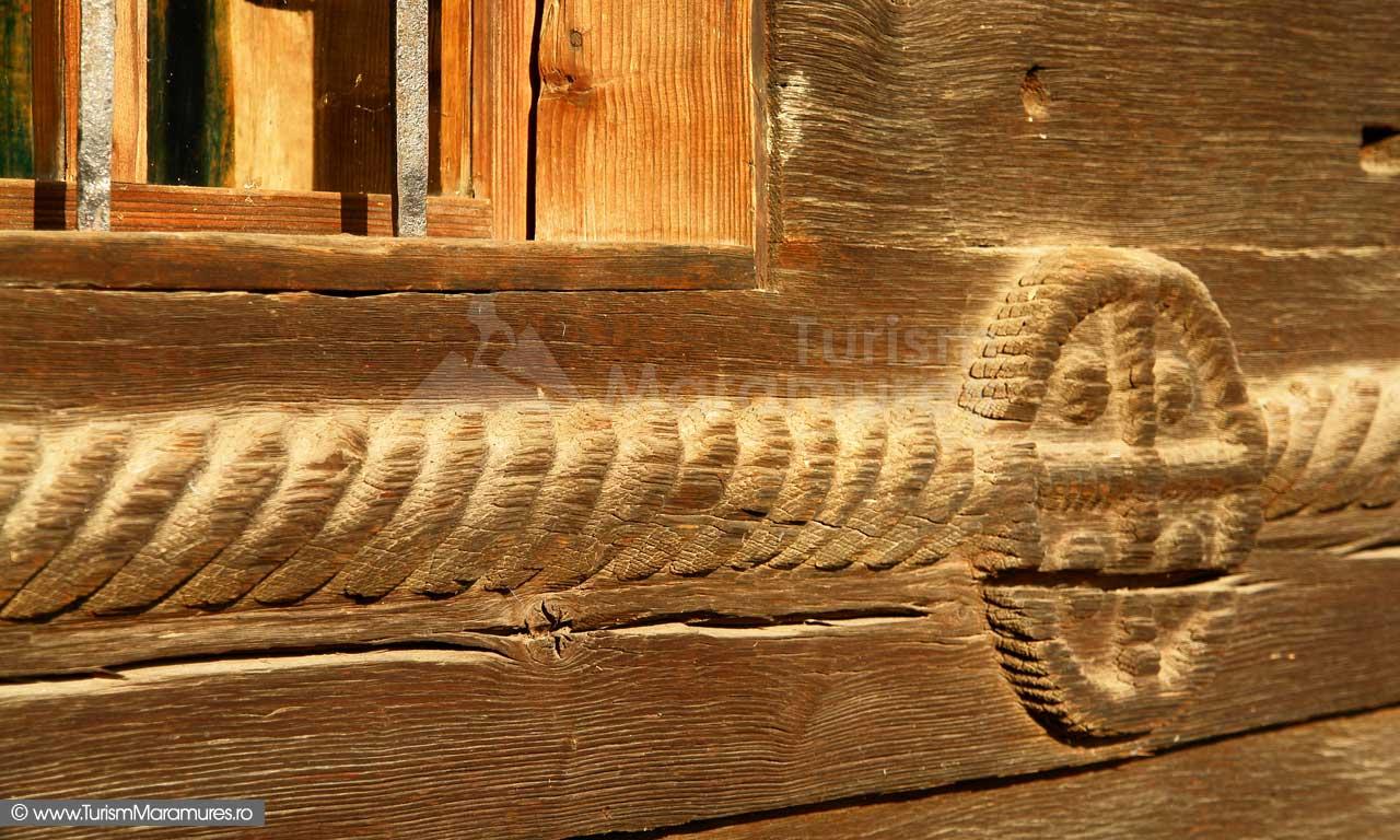 50_Biserica-UNESCO-Rogoz