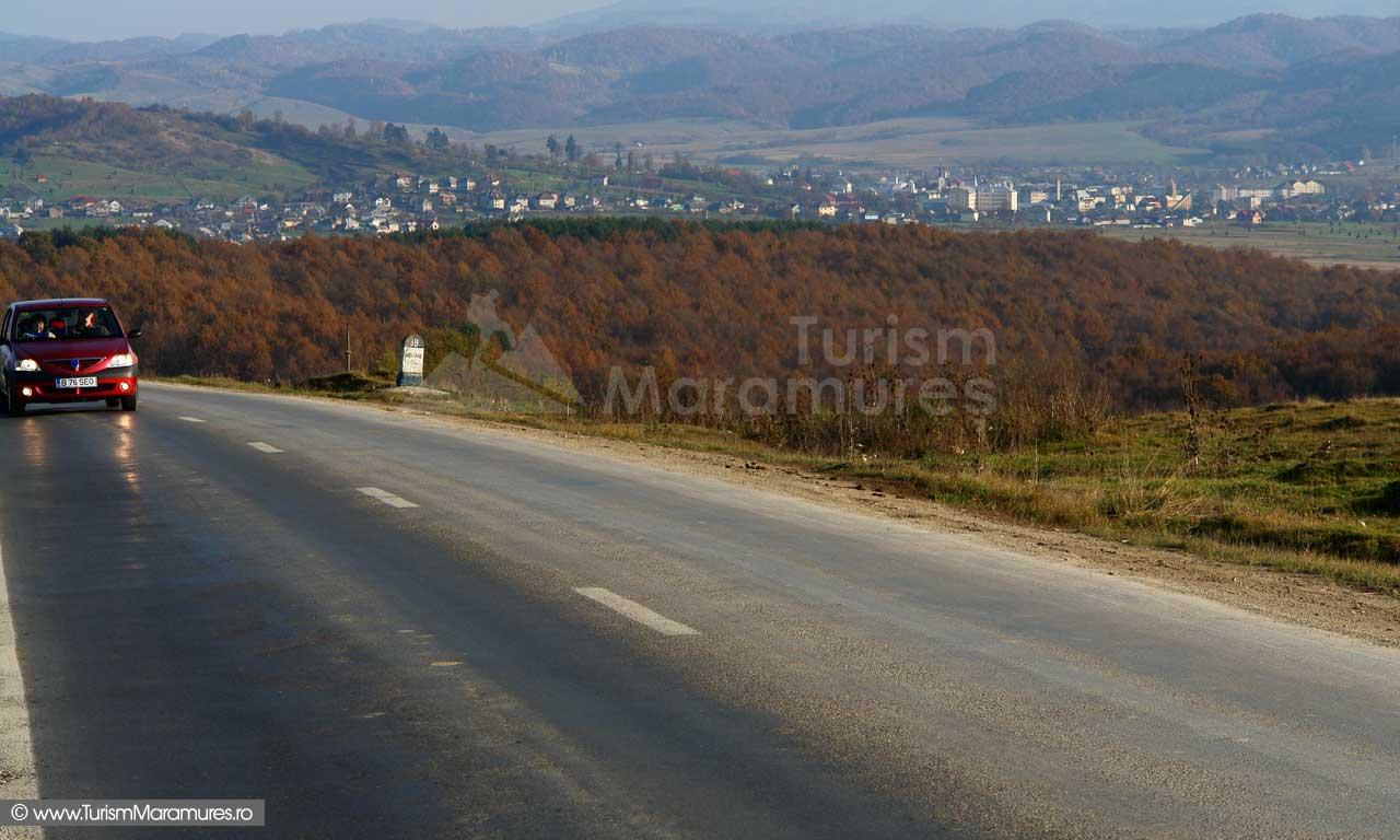 53_Targu-Lapus_Maramures