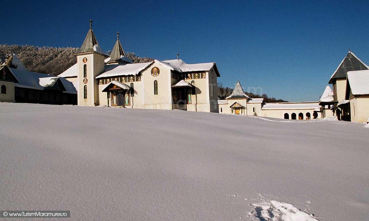 Manastirea-Satra-Maramures_01