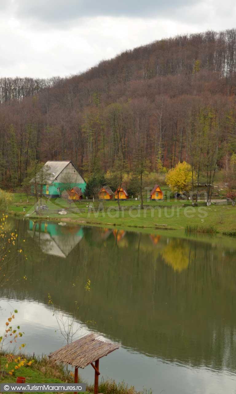 Camping-Lacul-Nistru