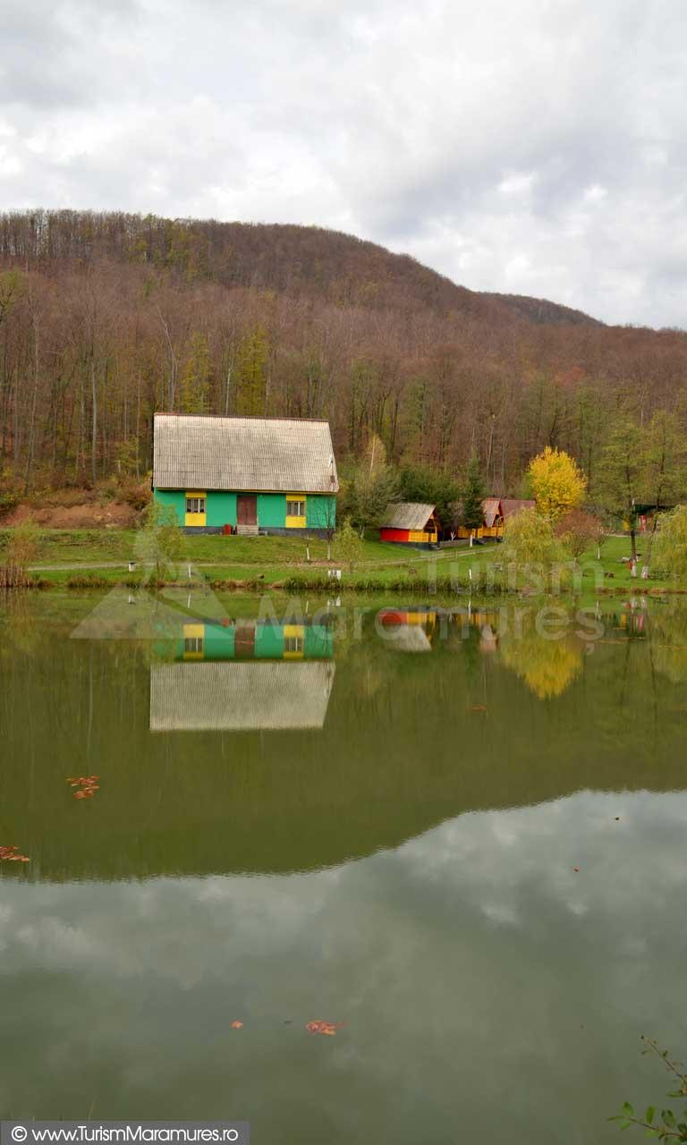 Lacul-Nistru,-zona-de-campare