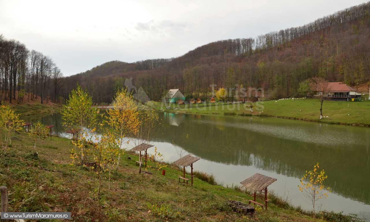 Lacul-Nistru_01