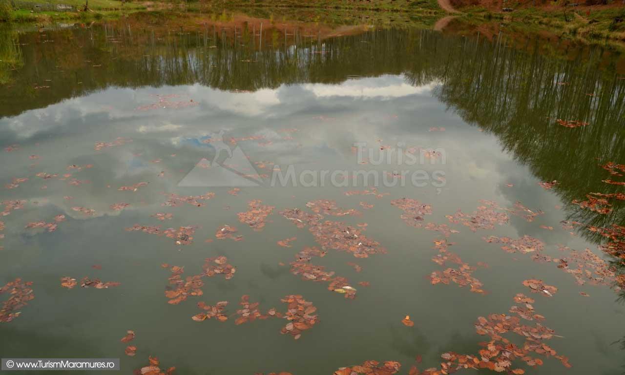 Lacul-Nistru_Maramures_02