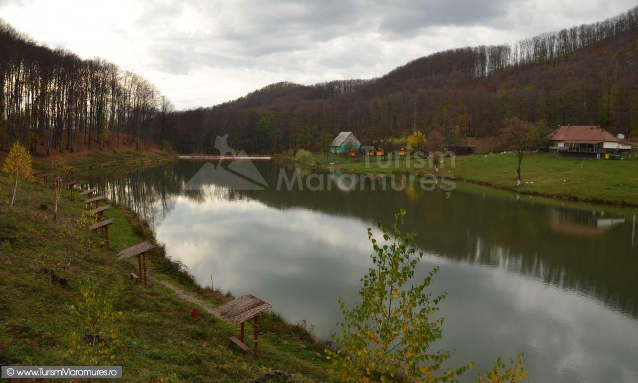 Lacul-Nistru_Maramures_06
