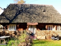 14-Casa-traditionala-Sarbi