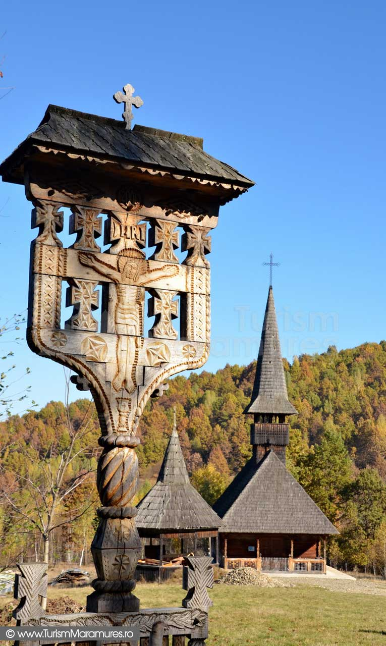 65-Manastirea-Valeni