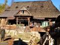 21-Casa-traditionala-Sarbi