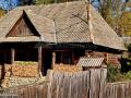 29-Casa-traditionala-Valea-Cosaului
