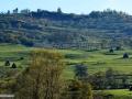 33-Dealul-Valeni-Maramures