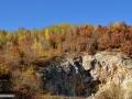 57-Valeni-cariera-de-tufuri-vulcanice
