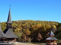 66-Manastirea-Valeni