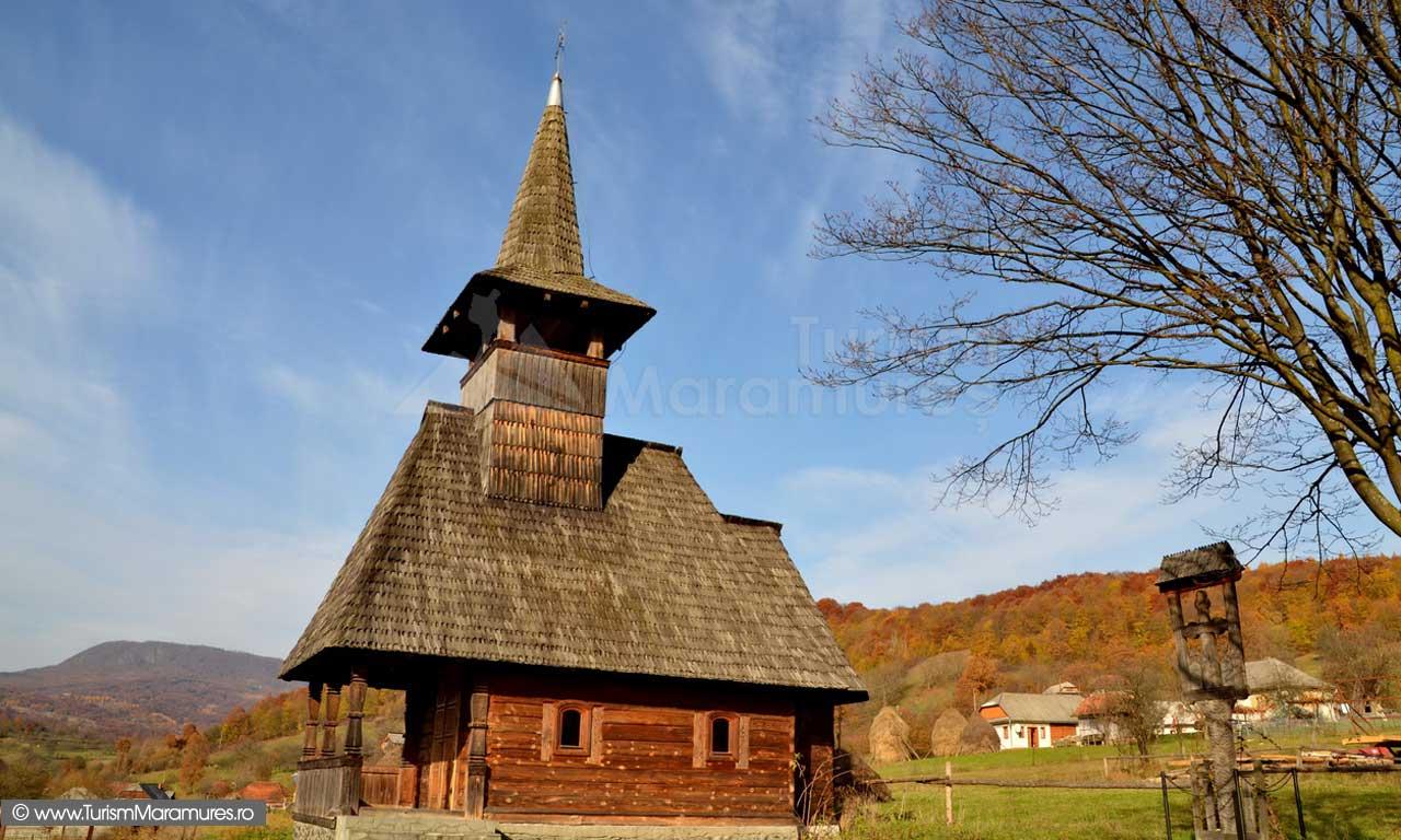 101_Podireii-Stoiceniului-Biserica