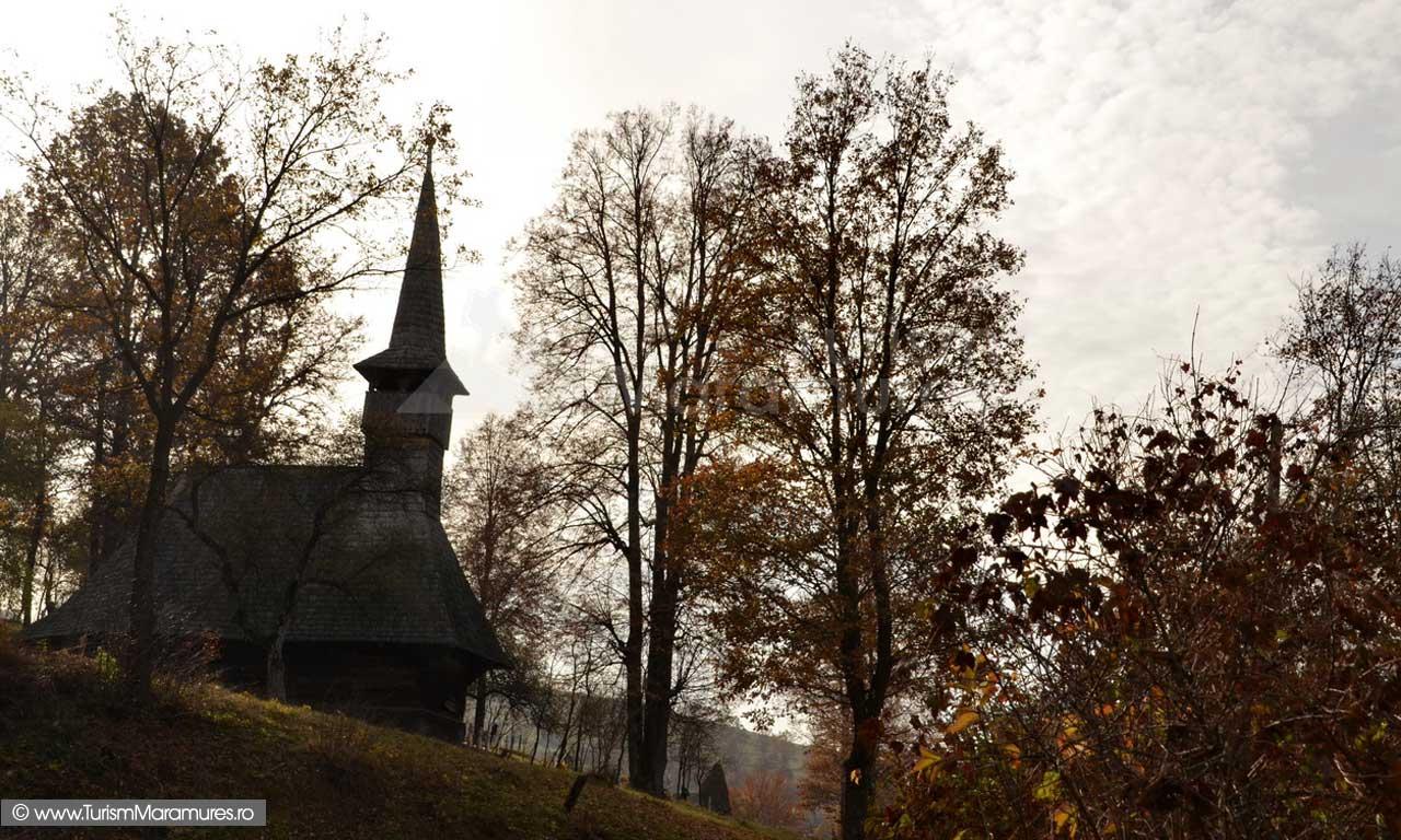 36-_Biserica-Dobric