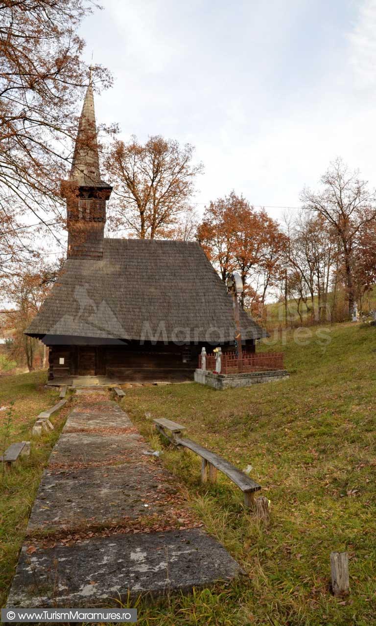 38_Dobric-biserica