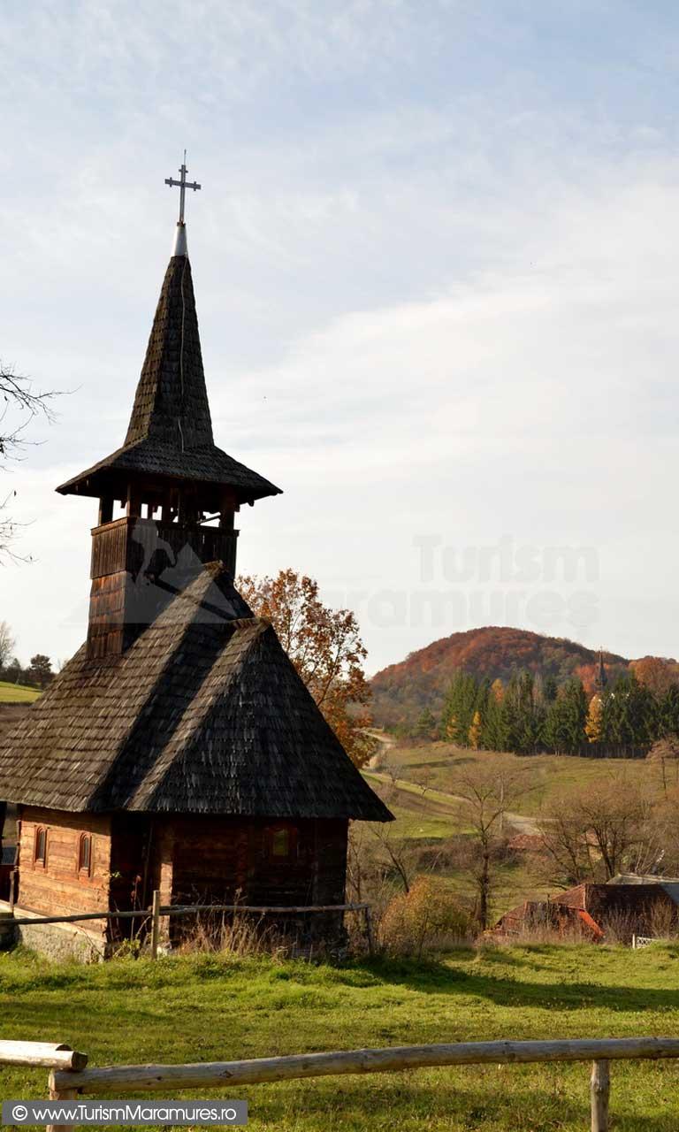 95_Biserica-din-Podirei-Stoiceni