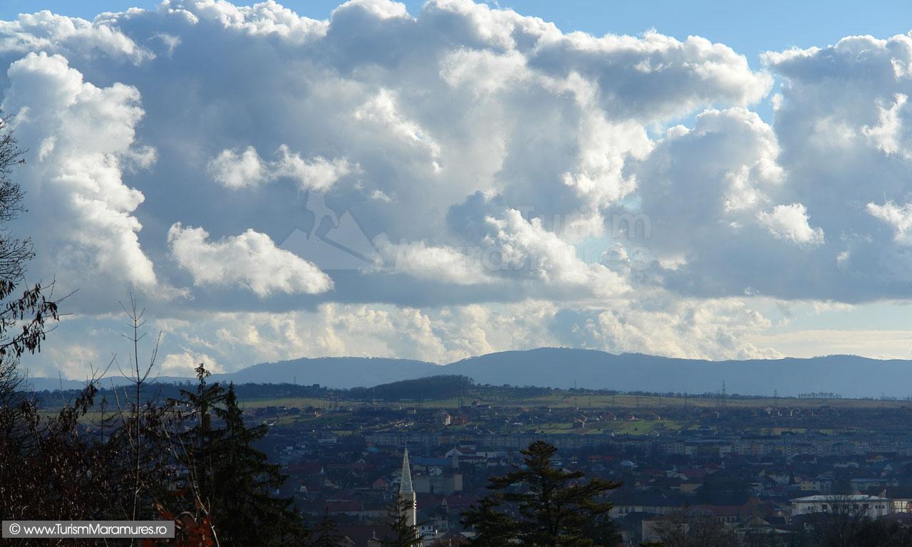01_Retrospectiva-Baia-Mare-N