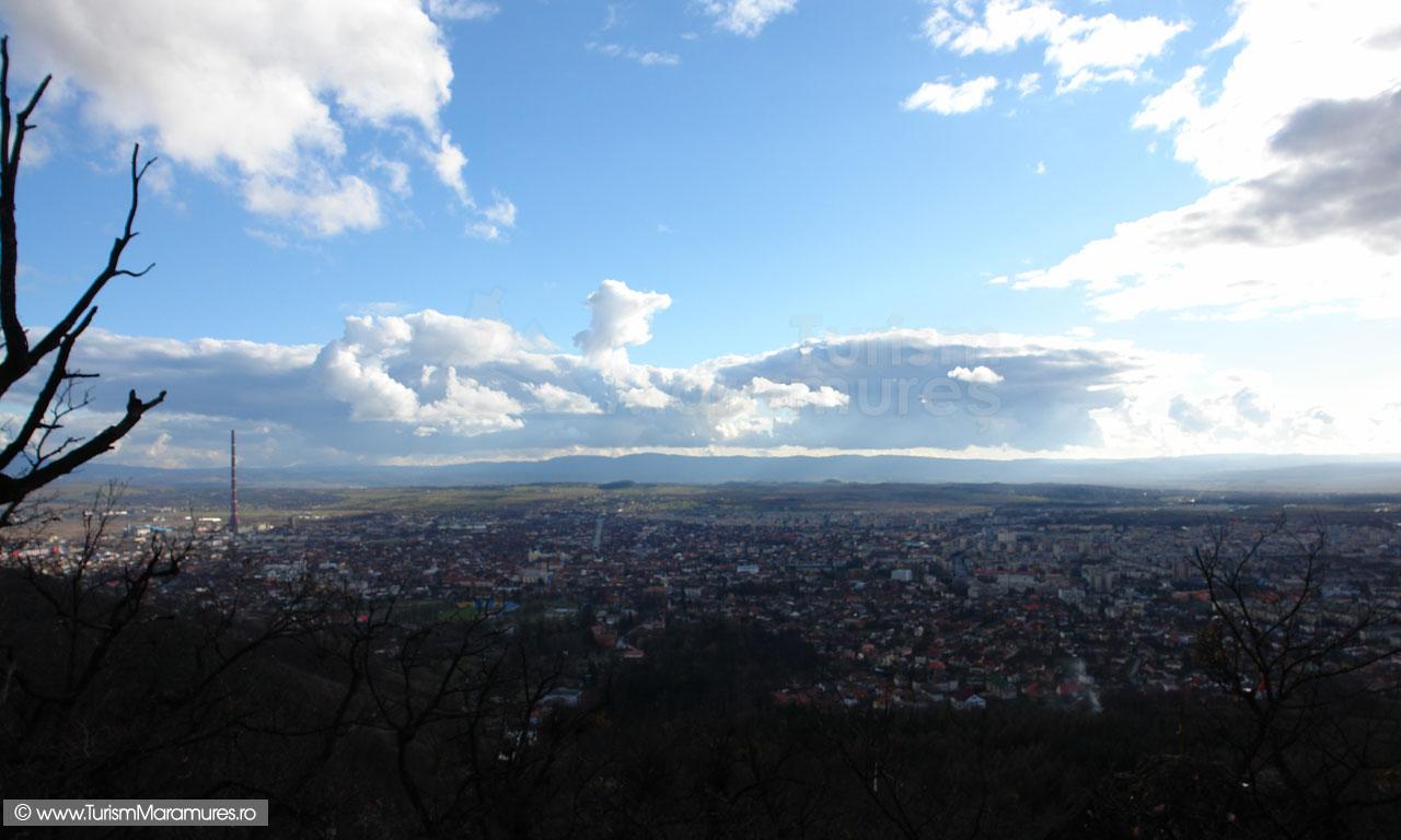 12_Baia-Mare