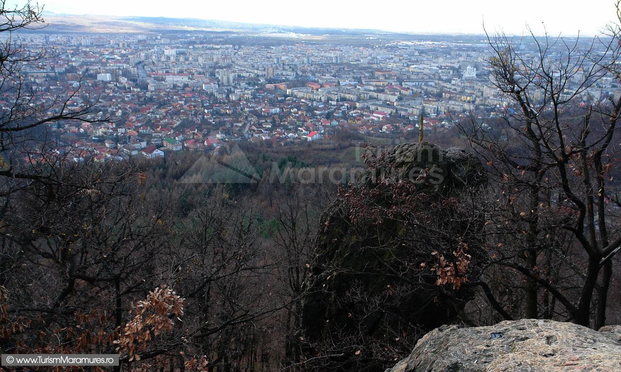 15_Baia-Mare