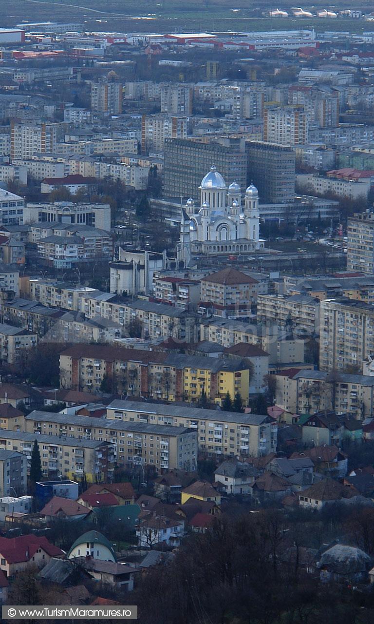17_Baia-Mare