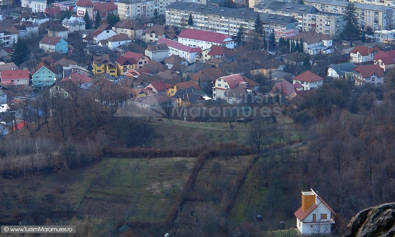 18_Baia-Mare