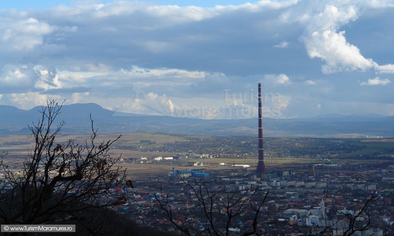 19_Baia-Mare