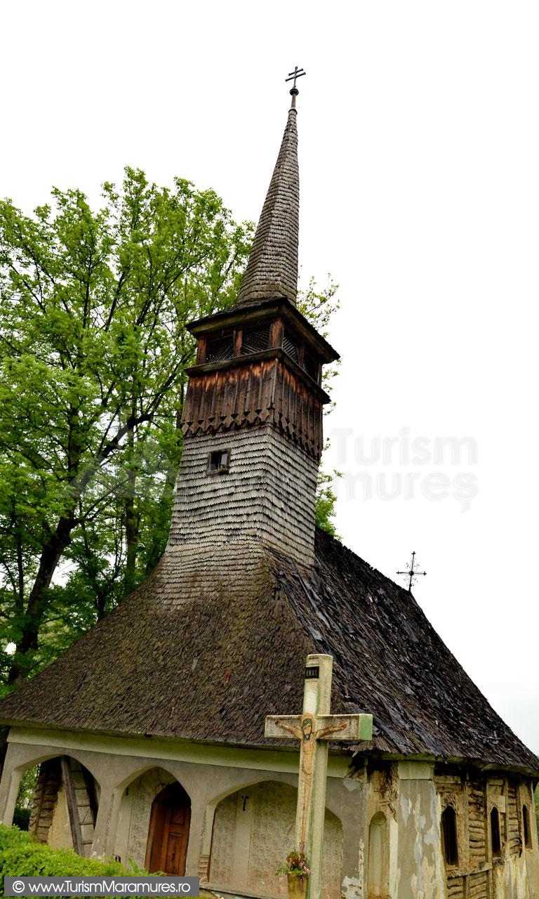0084_Biserica-de-lemn-monument-istoric-Buteasa-Maramures