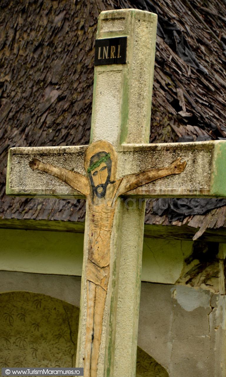 0085_Biserica-de-lemn-monument-istoric-Buteasa-Maramures